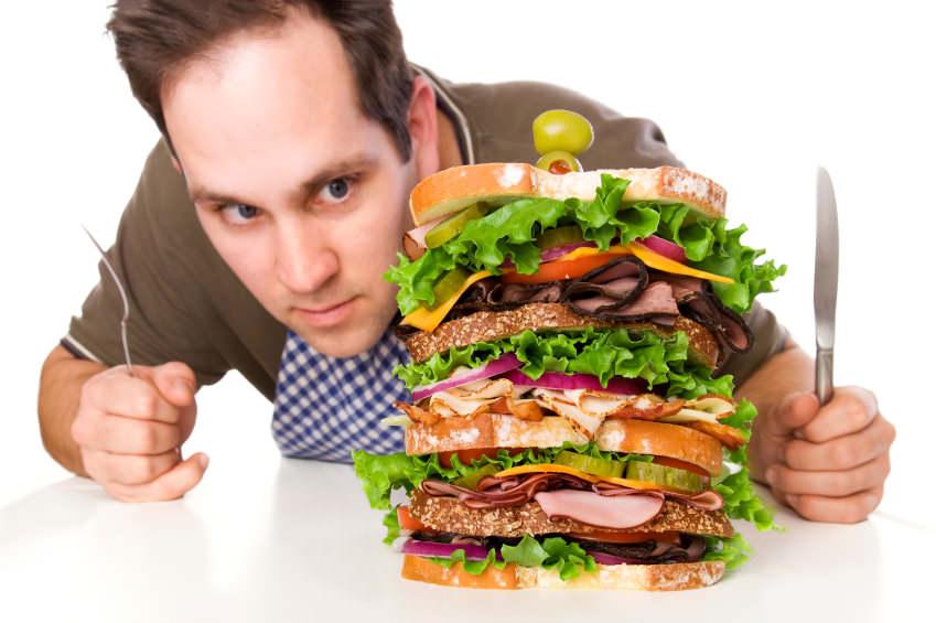 eat-more-sandwich