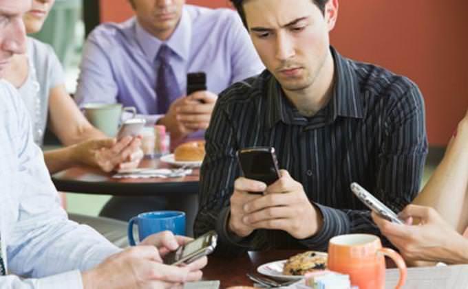 seminggu-tanpa-smartphone