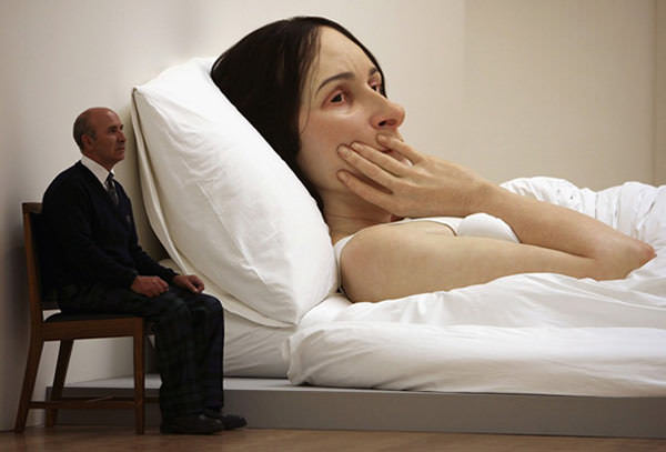 followthecolours-ron-mueck-05