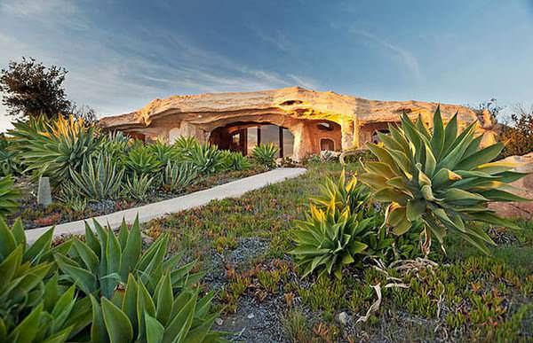 flintstone-house-casa-flintstones-malibu-california-desenho-arquitetura-desafio-criativo (1)