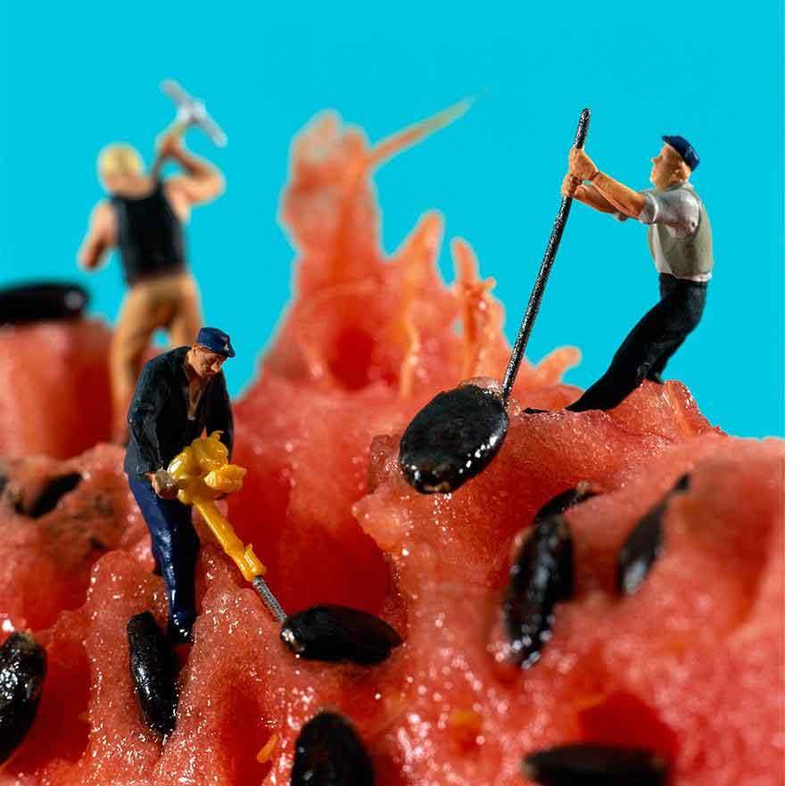miniam-food-dioramas-pierre-javelle-akiko-ida-7