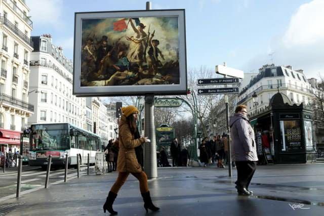 paris-billboard-dcriativo_03