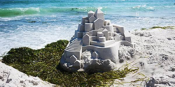 calvin-seibert---geometric-sandcastles---castelos-de-areia---geometrico---desafio-criativo---escultura-(2)