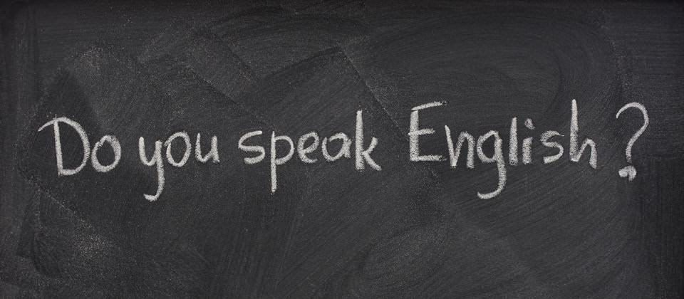 Blackboard_do_you_speak_English