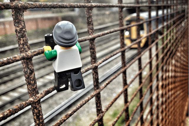 The-Legographer-4