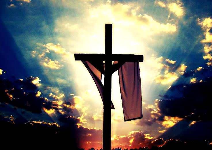 Resultado de imagem para Pascoa