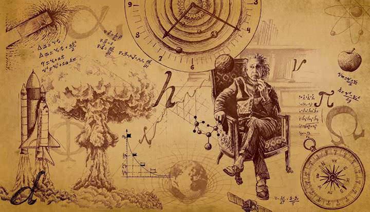 historia-da-fisica