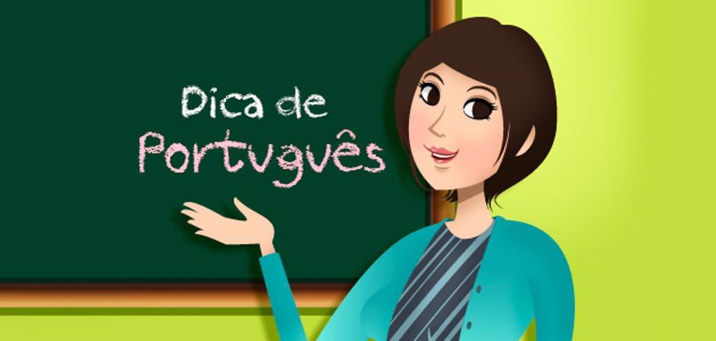 IMG_blog_Dica_psra_marcia
