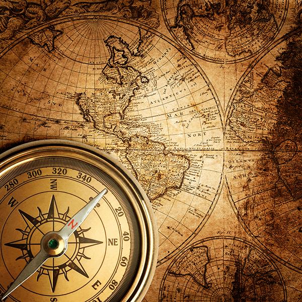 mapa-i-kompas-2-
