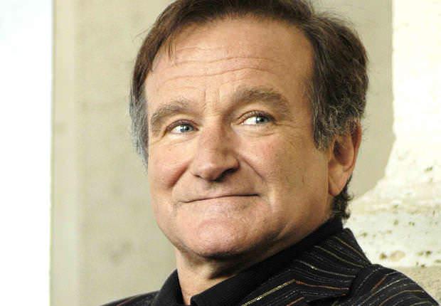 Os 5 Melhores Filmes Estrelados Por Robin Williams Blog Do Unasp
