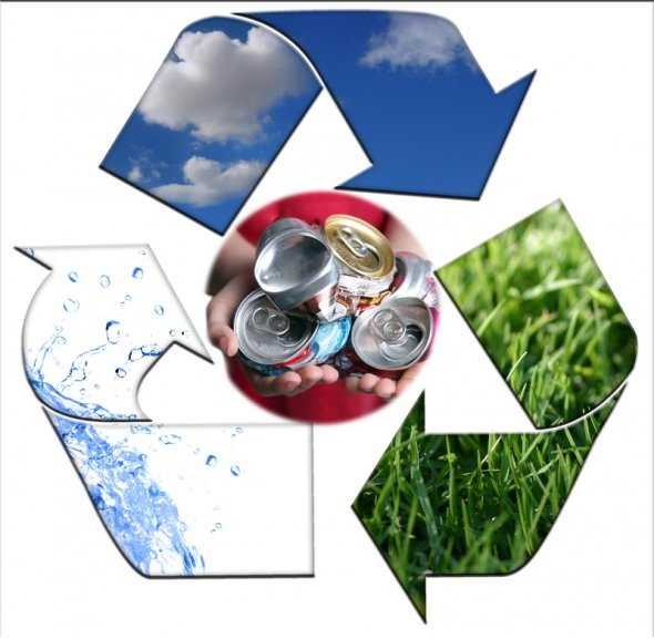 aluminum-cans-recycle