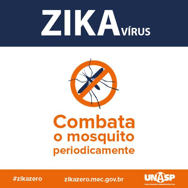 Campanha zika-01