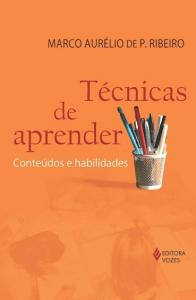 livro5