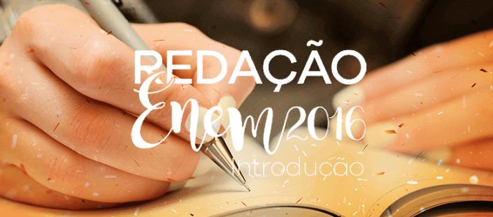 Imagem via Universia Brasil