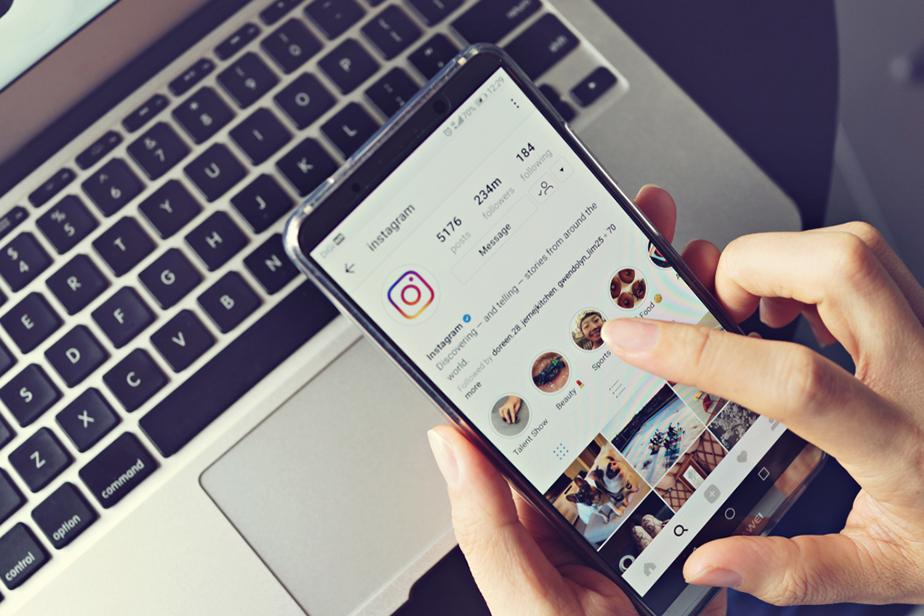 4 Perfis No Instagram Que Irão Te Ajudar A Estudar Para O