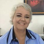Helí Cibele Campos