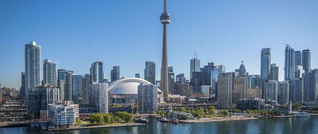 Toronto - Ontário | Canadá