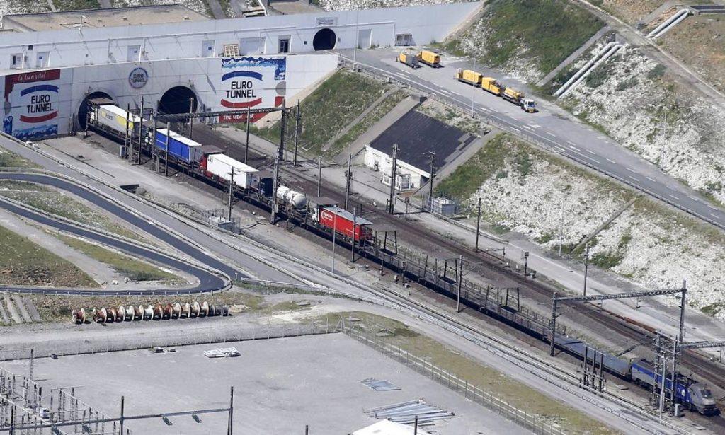 eurotunel-unasp