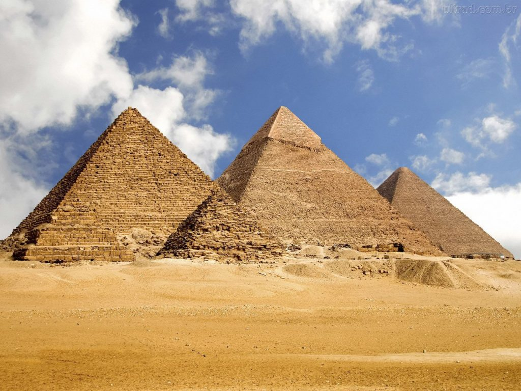 piramides-do-egito-unasp