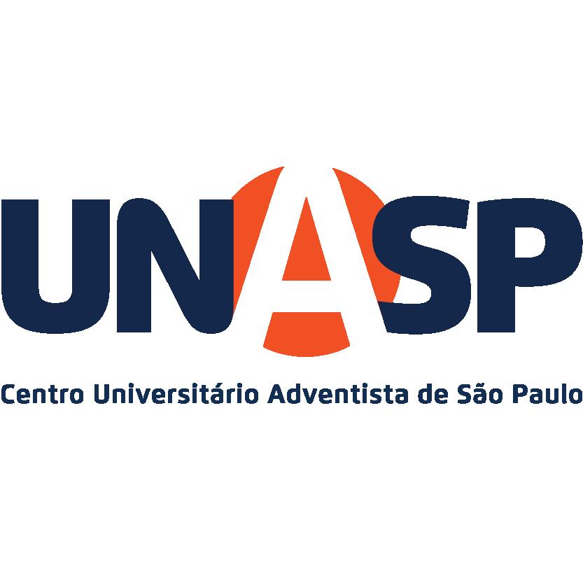 Logo Unasp