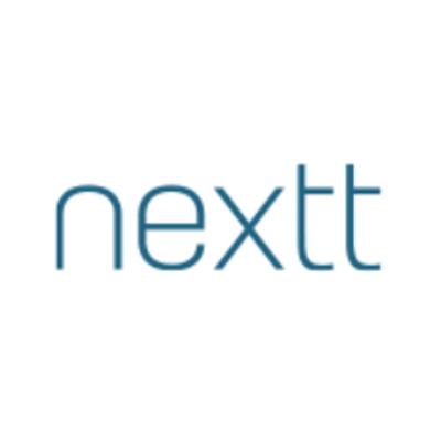 Logo Nextt