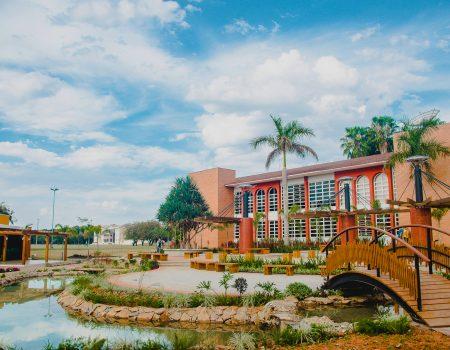 campus_EC_vestibular