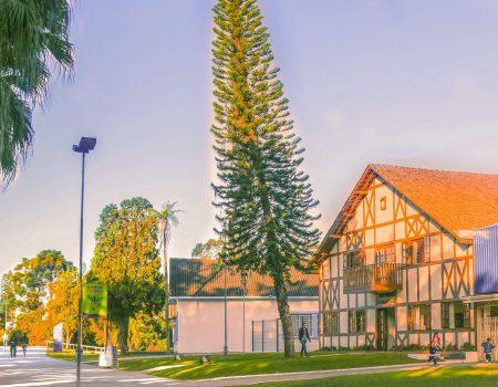 campus_SP_vestibular