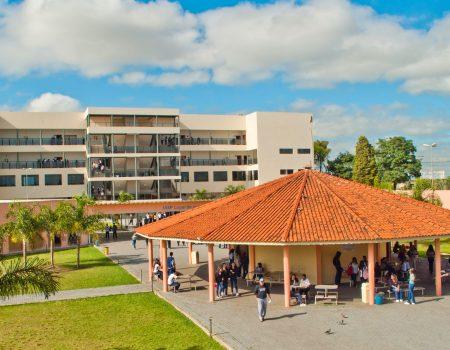 campus_HT_vestibular