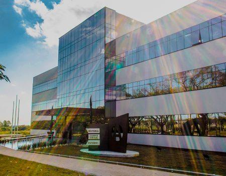 campus_EAD_vestibular