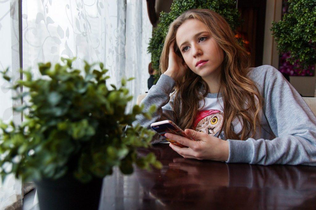 Como manter a saúde emocional em casa?